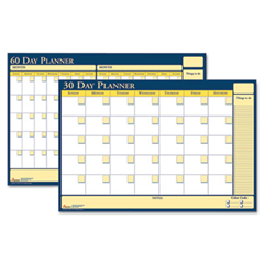 Aagpm1228 At A Glance 174 Yearly Wall Calendar 24 X 36 2017