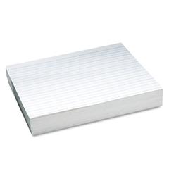 pac-2481 pac2481 Pacon Multi-program Handwriting Tablet