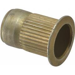 11.94mm Long Clear Protective Coati... Made in USA M4x0.7 Metric Coarse Thread