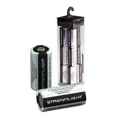 Pelican Big Ed 3750 Rechargeable Battery Pack Pelican Flashlights 3750-301-000