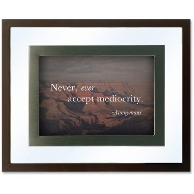 Daxn1860h7t Dax Dax Nature Quotes Motivational Prints Frame