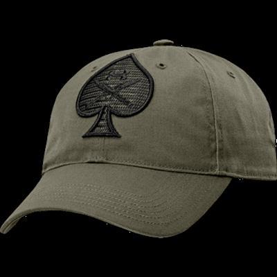 1249169390OSFA   UNDER ARMOUR UA Tactical Spade Cap ab86374b91d