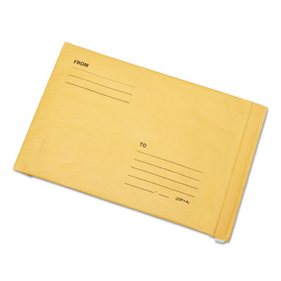 """400 #5 10.5/"""" x 16/"""" Poly Bubble Padded Envelopes Mailers Bags"""