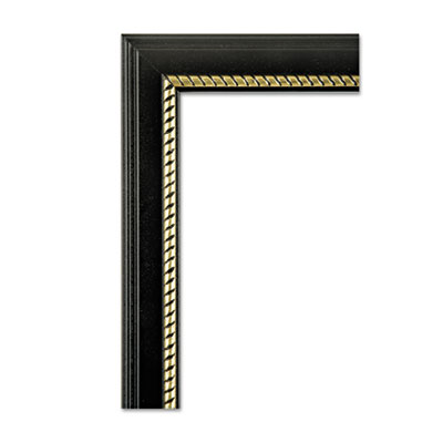 NSN4588210 : SKILCRAFT® 7105014588210, Military-Themed Picture Frame ...
