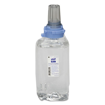Purell Instant Hand Sanitizer By Abilityone Nsn5220835