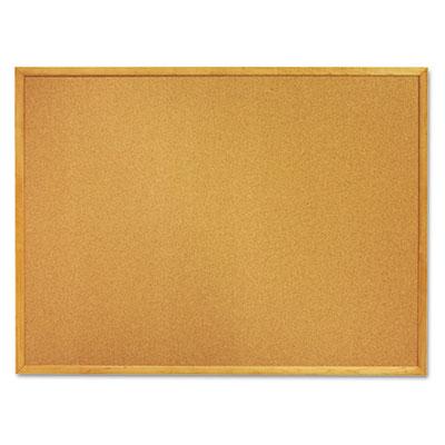 NSN2354161 : SKILCRAFT® 7195012354161, Quartet Cork Board
