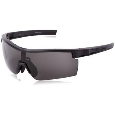 2db36f0f136 UA8630069010195   UNDER ARMOUR Under Armour Freedom Ballistic Sunglasses