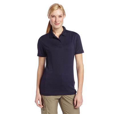 5.11 Tactical #61166 WoMen/'s Professional Polo Shirt Choose SZ//Color