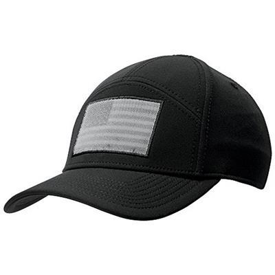 b6ce21bb2 589061019ML : 5.11 TACTICAL 5.11 Men's Operator 2.0 Cap, Black ...