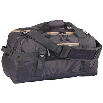 5561840191sz 5 11 Tactical Nbt Lima Duffle Bag 12 X