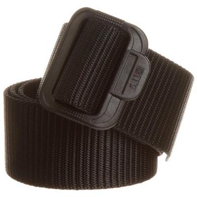 5.11 Tactical Trainer Unisex Belt Sandstone All Sizes
