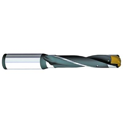 1531205 : Kennametal 1 011 to 1 0236 Inch Drill Diameter