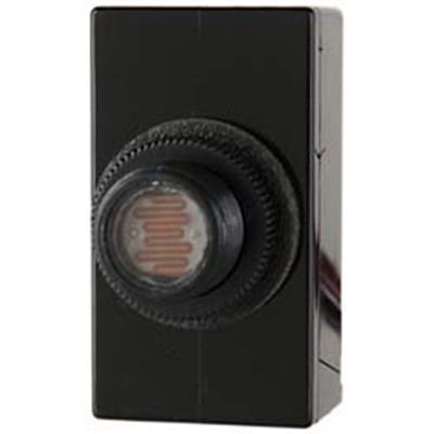 Cooper Crouse-Hinds Sensor Photo Control 0