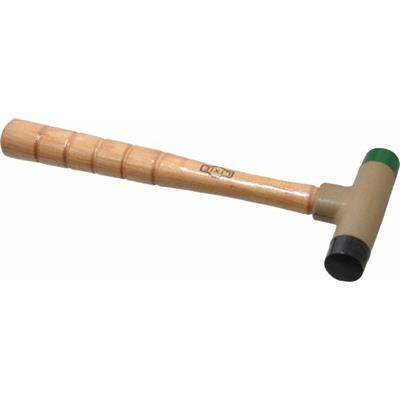 100lmh Lixie 5 8 Lbs 1 Inch Face Diameter Dead Blow Hammer Woodstock dead blow hammers have been designed to be ideal for the toolboxes of woodworkers and machinists alike. bscsource com