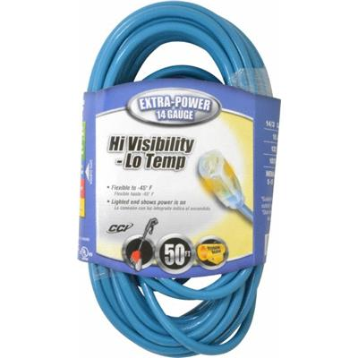 9 Ft 1 Rec... Southwire 125 VAC Long Replacement Cord 16//2 Wire Gauge 13 Amp