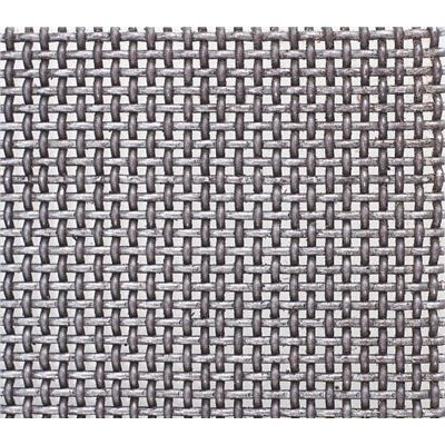 E008008025036 import 23 gage 0025 inch wire diameter 8 x 8 23 gage 0025 inch wire diameter 8 x 8 mesh per linear inch steel wire cloth keyboard keysfo Images