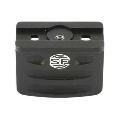 Borg Warner S37033 Switch