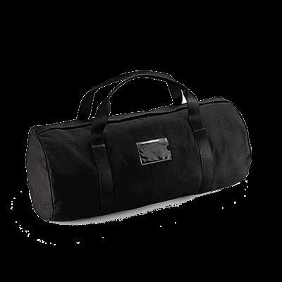 1e80e669f618 Compact Duffel Bag-Plain Duffel 12