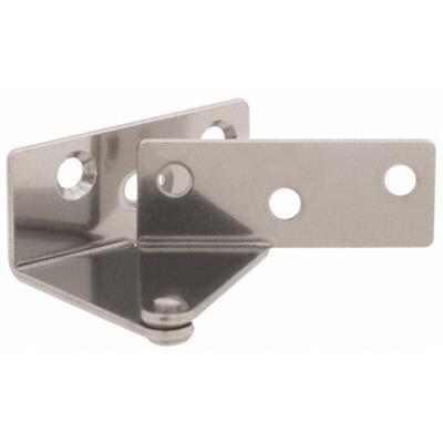 LAMP WP-1L Stainless Steel Pivot Hinge